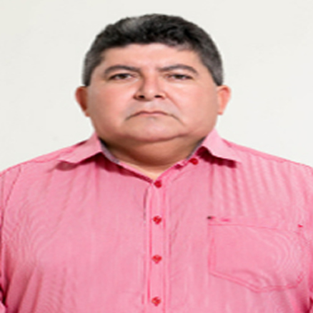 https://api.municipiaui.com/files/prefeituras/101005/VER-3-CLAUDILTO RODRIGUES RAMOS.jpg