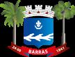 https://api.municipiaui.com/files/prefeituras/101020/escudo-barras.png