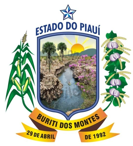 http://api.municipiaui.com/files/prefeituras/101038/concurso-prefeitura-buriti-montes-71979.jpg