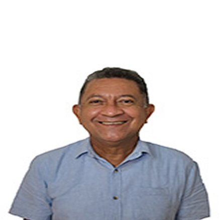 https://api.municipiaui.com/files/prefeituras/101050/JOAO FRANCISCO DA SILVA.jpg