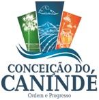 http://api.municipiaui.com/files/prefeituras/101063/brasao063.jpg