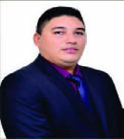http://api.municipiaui.com/files/prefeituras/101072/VER20170601071431.jpg