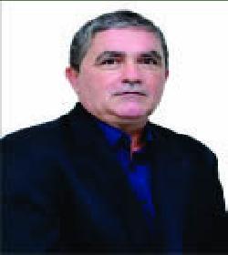 http://api.municipiaui.com/files/prefeituras/101072/VER20170601071626.jpg