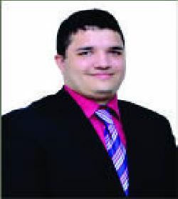 http://api.municipiaui.com/files/prefeituras/101072/VER20170601072101.jpg
