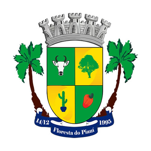 https://api.municipiaui.com/files/prefeituras/101082/(2)brasaoflo.jpg