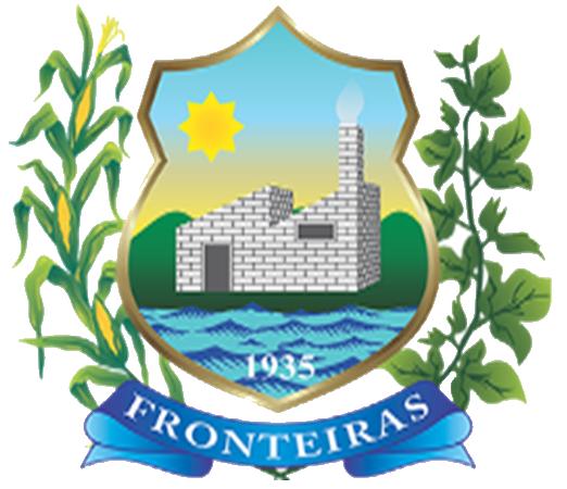 http://api.municipiaui.com/files/prefeituras/101088/BRASAO.png