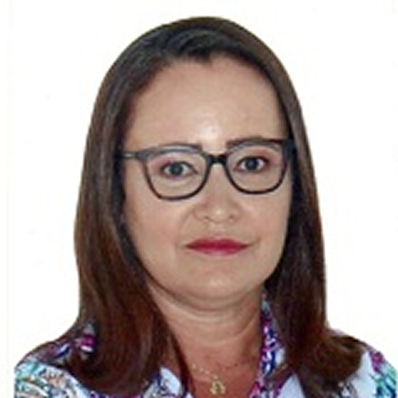 https://api.municipiaui.com/files/prefeituras/101106/ADRIANA COSTA DOS SANTOS.jpg