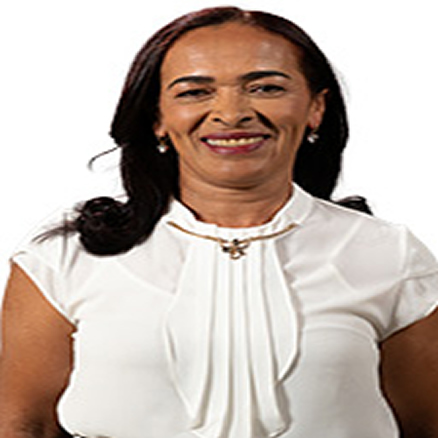 https://api.municipiaui.com/files/prefeituras/101110/GRACILENE FRANCISCO DOS SANTOS.jpg