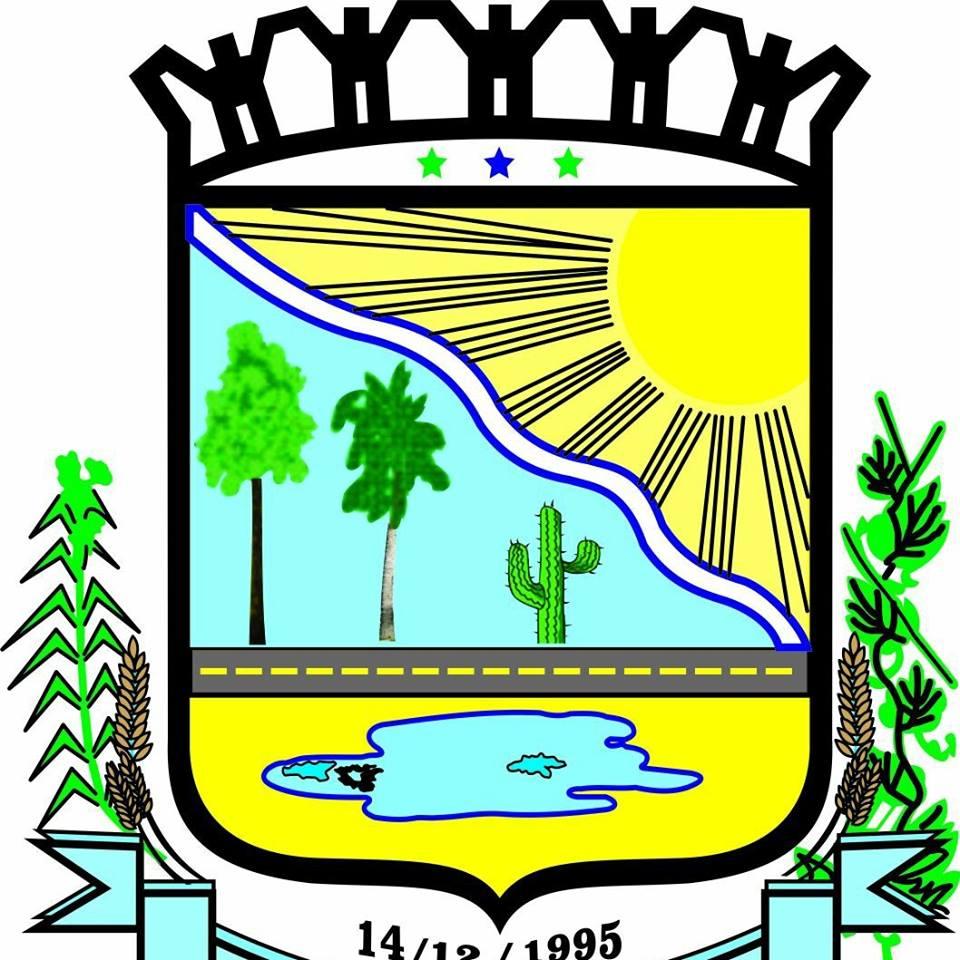 http://api.municipiaui.com/files/prefeituras/101115/Brasao-Lagoa-do-Piaui.jpg