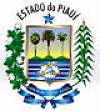 https://api.municipiaui.com/files/prefeituras/brasaopi.jpg